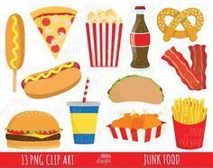 Essay on fast food in gujarati
